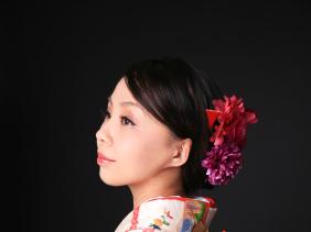 Bilde2015-kimono