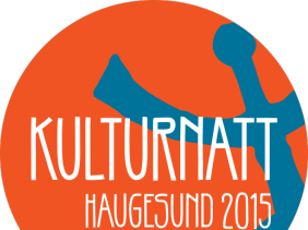 BUTTON_Kulturnatt_15-