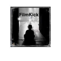 FilmKick bilde