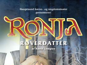 Ronja_iversenskogen