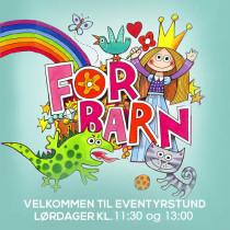 Facebook banner-Eventyrstund-nye tider