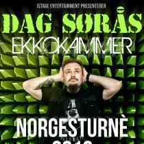 dag-norges-a5