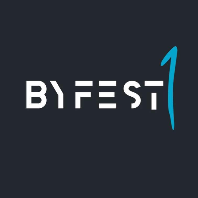 byfest1