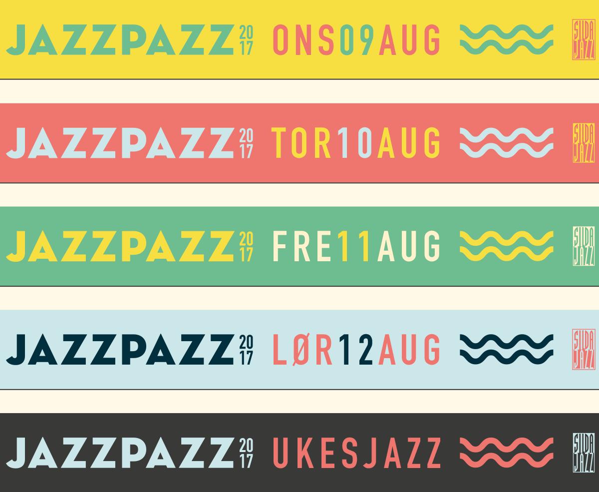 jazzpazz