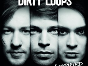 Dirty_Loops_comp_r6_COLLECTED_CMYK